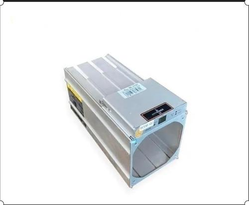Case Antminer L3+, Mas Control Board Y Fan Coolers Bitmain
