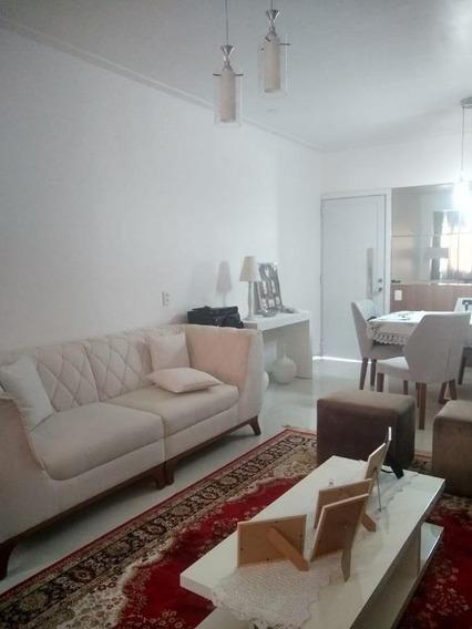 Excelente Apartamento Com Localização Privilegiada - Ap2927