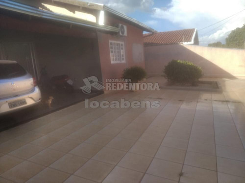 Casas - Ref: V12405