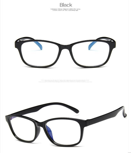 38d3d980d3 Monturas Gafas Para Lentes Recetados - Gafas Monturas en Mercado ...