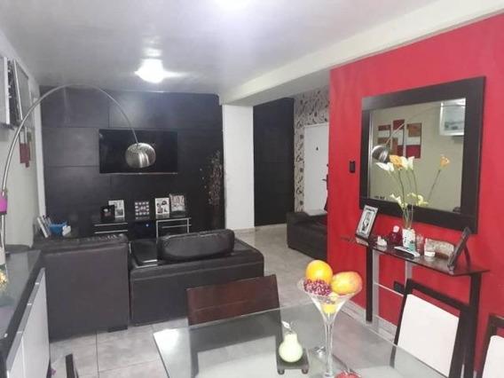 Casa En Venta Cabudare Cod 20-3526 Sag