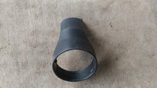 Protetor Bengala Xj-6(até2015 )/fazer600/tdm850 Usado Detalh