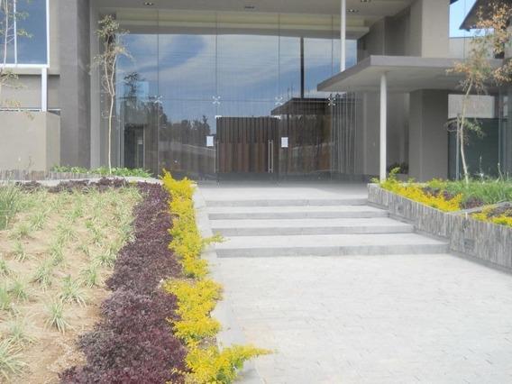 Eria Green City Departamento 2 Rec. + Cuarto De Servicio