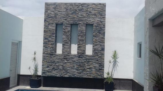 Piedra Laja En Tapete