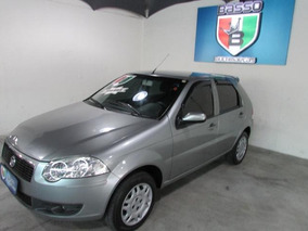 Fiat Palio 2010 1.0 Elx Flex