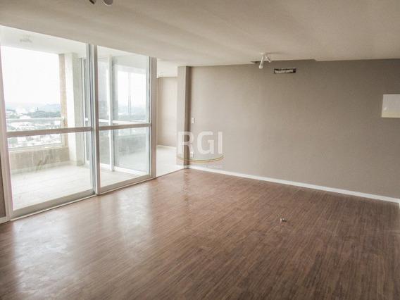 Apartamento - Cristo Redentor - Ref: 436194 - V-cs36007366