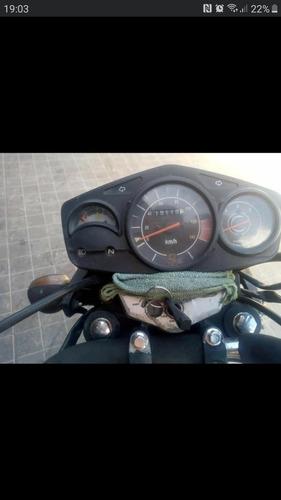 Motomel S3 150cc