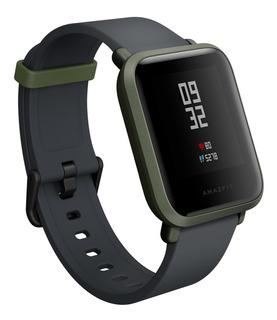 Reloj Inteligente Smartwatch Amazfit Bip iPhone Android Ip68