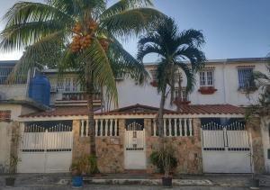 Casa En Venta Prebo I Valencia Carabobo 20-11543 Rahv