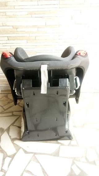 Cadeira Para Auto Matrix Evolution K-new Memphis Até 25kg -
