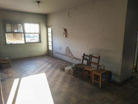 Apartamento Para Aluguel - Niterói, 3 Quartos, 110 - 893055005