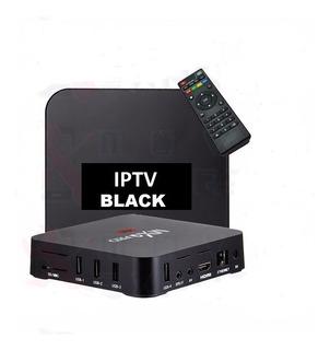 Cable X Interne.t - 3 Conex