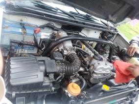 Chevrolet Grand Vitara 4×4
