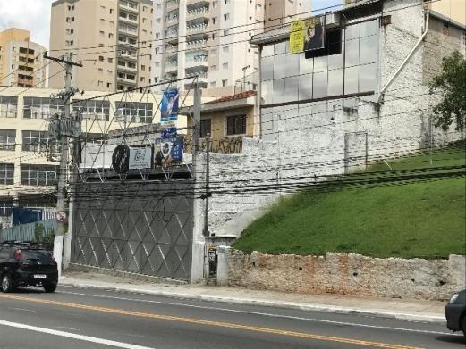 Galpão Em Butantã, São Paulo/sp De 380m² Para Locação R$ 10.000,00/mes - Ga181241