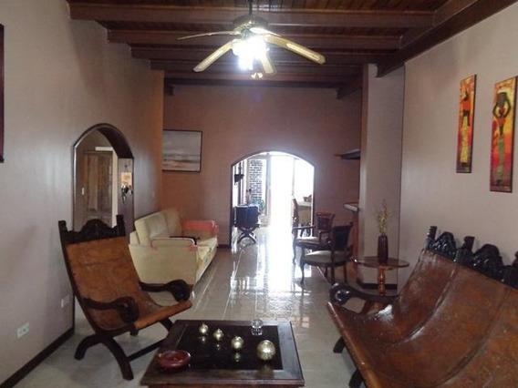 Rah 20-2660 Apartamento En Venta Cabudare Fr