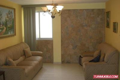 Apartamentos En Venta En Ruiz Pineda Fr 17-10763
