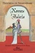 Livro Romeu E Julieta Recontado Por Andrew Matthews