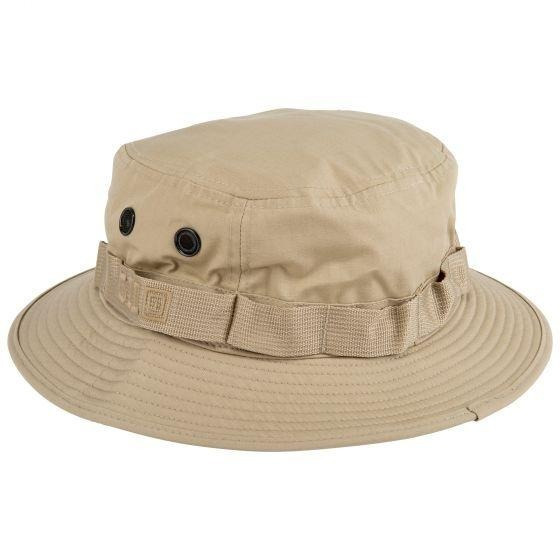 Sombrero Boonie 5.11 Original