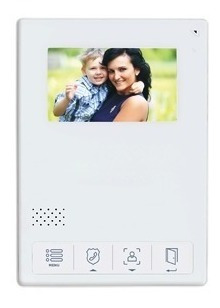 Monitor Adicional Pantalla Alta Resolución Control Touch