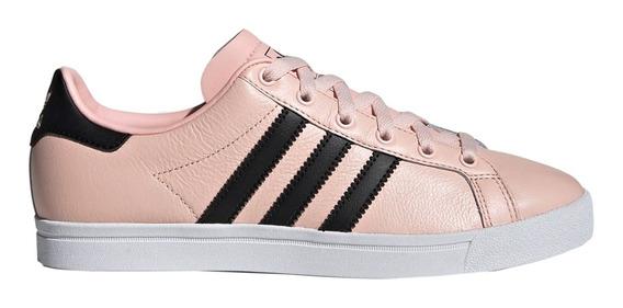 Zapatillas adidas Originals Moda Coast Star W Mujer Rv/ng