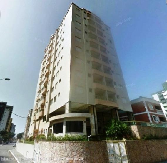 Venda Apartamento Praia Grande Sp Brasil - 1425