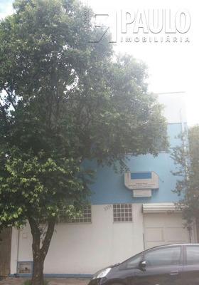 Sala Comercial - Sao Judas - Ref: 13523 - L-13523