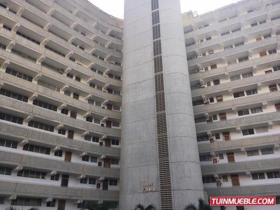 Fg Apartamentos En Venta Mls#19-12168 Catia La Mar