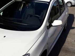 Peugeot 307 1.6 Xs 110cv Mp3 Inmaculado ,casi Primer Dueño .