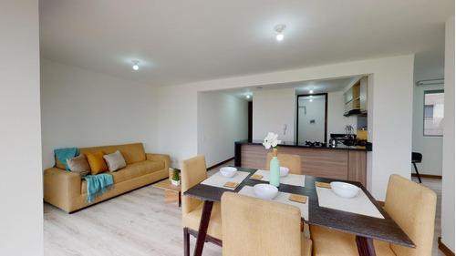 Imagen 1 de 14 de Se Vende Apartamento En Tintala Kennedy Oferta!!!