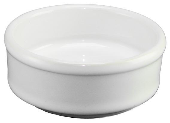 Cazuela Catering Vidrio Gastronomico Rest Cazuelita 7cm Bowl