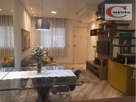 Casa Residencial À Venda, Vila Cruzeiro, São Paulo. - Ca0192