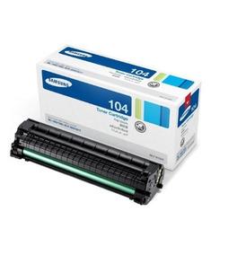 Toner Samsung Mlt-d104s D104 104s | Ml-1665 Ml-1660 Ml-1860