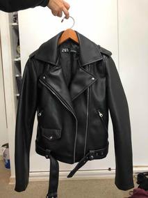gran descuento 46f0e 7172a chaquetas de cuero mujer zara chile chaquetas de hombre y ...