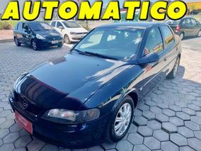 Chevrolet Vectra 2.0 Gls 2000 Automatico