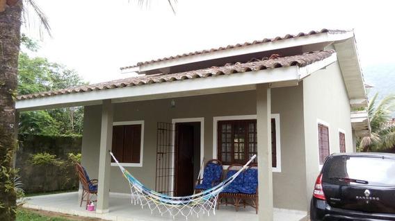 Casa Em Maranduba.