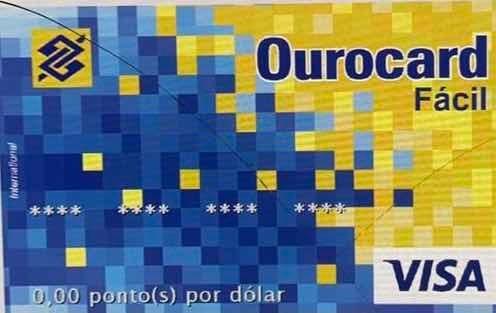 Imagem 1 de 1 de Serviços Oliveira