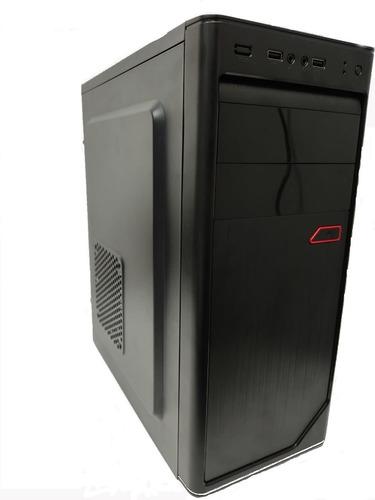 Desktop I5 3470 Com 4gb De Memória Hd De 500gb Melhor Preço