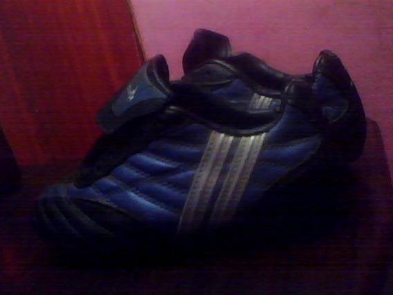 Zapatos De Niño De Tacos #28