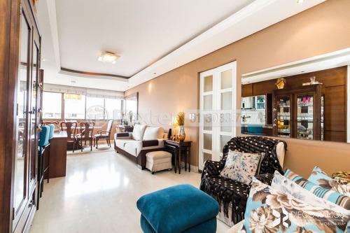 Imagem 1 de 30 de Apartamento, 3 Dormitórios, 94.54 M², Cristo Redentor - 200105