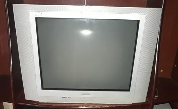 Tv 32 Polegadas (sem Controle) Funciona Perfeitamente.