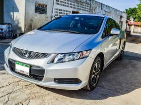 Honda Civic 1.8 Ex Coupe . At