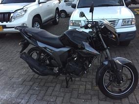 Yamaha Szr16 3.800.000