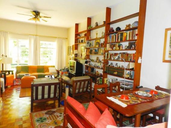 Excelente Casa Térrea. Ensolarada E Com Ótimo Jardim - 375-im44696
