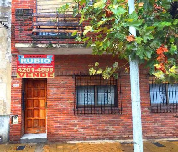 Departamento 2 Amb. Brandsen 1900, Quinta Galli