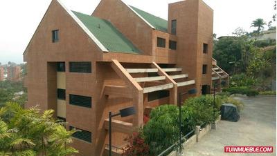 Apartamentos En Venta Asrs Rr Mls #18-7733---04241570519
