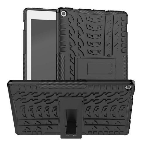 Forro Tablet Amazon Fire Hd 10 Generacion 2017 Y 2019