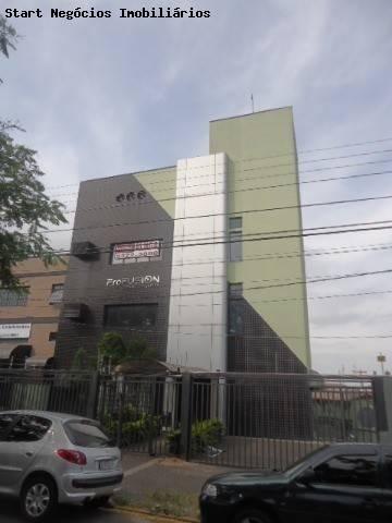 Prédio Á Venda E Para Aluguel Em Jardim Chapadão - Pr087843