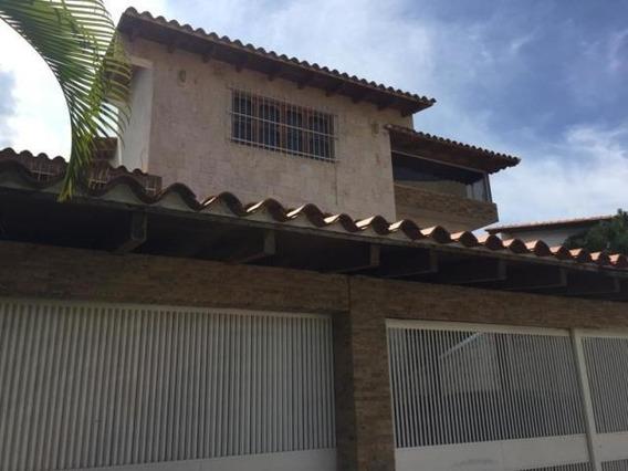 Casa En Venta Rent A House Código. 20-14143