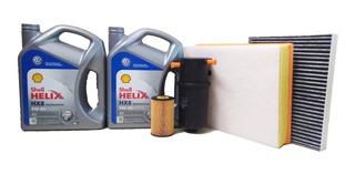 Aceite Shell Donax Td - Accesorios para Vehículos en Mercado