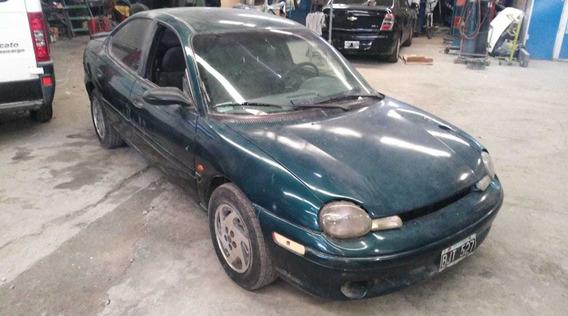 Chrysler Neon 1998 2.0 Le